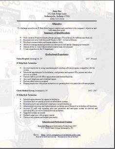 Home Economics Teacher Resume Example High School Resume