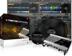 7 Best DJ Technology images | Audio, Dj equipment, Dj gear