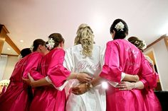 Stylish from any angle #farawayweddings #beachwedding