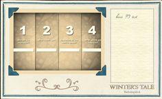 Tein juuri oman #TalvinenTarina#ystävänpäiväkortti.  Elokuvateattereissa 14. helmikuuta.