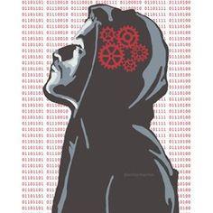 mr. robot artwork - Buscar con Google
