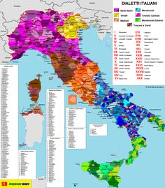italy666.png (2000×2286)