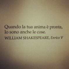 William Shakespeare, Enrico V Poetry Quotes, Book Quotes, Words Quotes, Wise Words, Sayings, Life Quotes, V Quote, Motivational Quotes, Inspirational Quotes