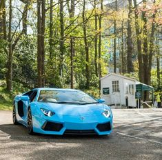 Lamborghini Aventador #lamborghiniveneno