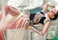 "BellaStiles Presents ""Zoya embroidery Dresses""  To place #Orders : (#USA): 610-616-4565, 610-994-1713; (#India):91-226-770-7728, 99-20-434261; E-MAIL: market@bellastiles.com, wholesale@bellastiles.com  #Dresses #Anarkali #Lehanga #Patiala #Straight #Churidaar #fashion #ethnic #stylish #embroidery #sale #discount #festiveoffer #pretty #ladies #shopping #Trendy #Elegant #Beautiful #freeshipping #ecommerce #online"