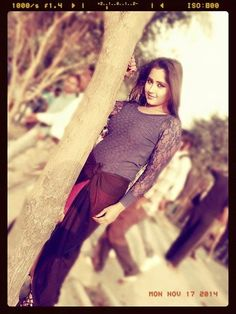 Kajal Raghwani Hot Wallpapers, Picture, Image gallery, HD Photos, Pics - Bhojpuri Gallery Actress Priya, Bhojpuri Actress, South Actress, Wallpaper Pictures, Pictures Images, Hd Photos, Indian Actresses, Actors & Actresses, Bengali New Year