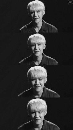 Cry A River, Kim Jaehwan, Ha Sungwoon, Korean Star, Love Me Forever, Seong, 3 In One, Korean Celebrities, Kpop Aesthetic