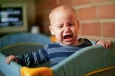 Baby Crying – Here Are 15 Tips To Soothe Your Baby  - for more tips just click here http://www.babybeduga.com/