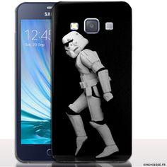 93 idées de Coque Galaxy A5 | smartphone samsung, samsung, galaxy