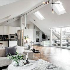 Instagram! https://www.instagram.com/minimal.interiors.designs/ Source: xhousedesignx