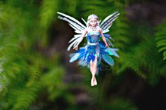 Flitter Fairy - Eva  Price $24.99