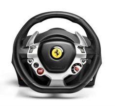 4-thrustmaster-tx-racing-wheel-ferrari-458