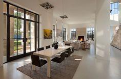 Stunning 2251 Linda Flora Luxury Residence in Bel Air-15