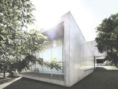 Gallery - Padre Botte House / CNLL - 4