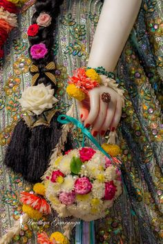 Life Without You, Deities, Floral Wreath, Photography, Photos, Dress, Floral Crown, Photograph, Pictures