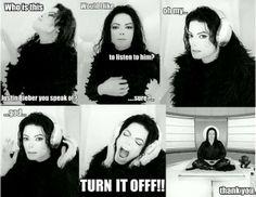 MJ vs JB