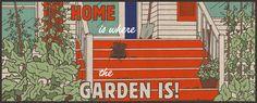 Victory Gardens   We help you grow food!