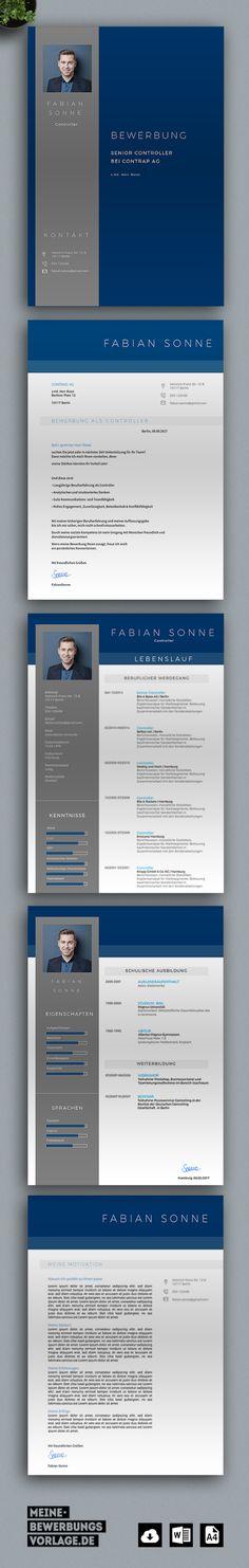 5 Lebenslauf Tipps, wie Ihr CV ein richtiger Hingucker wird   edits ...