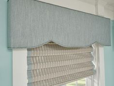 Springs Window Fashions, Woven Shades, Free Fabric Samples, Window Styles, Patio Doors, Interior Styling, Window Treatments, Hand Weaving, Design Inspiration