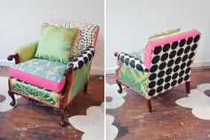 (from http://www.chairloom.com/uploads/page/image/attachment/931/full_Chairloom_Patchwork_Chair.jpg)