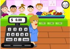 MAke Money Test Apps - Test Apps - Cash Out Great practice with fractions! - Getting Paid To Test Apps With AppCoiner Is As Simple As Getting Paid To Test Apps With AppCoiner Is As Simple As Money Activities, Money Games, Math Resources, Teaching Activities, Teaching Strategies, School Resources, Classroom Resources, Teaching Tips, Teaching Money