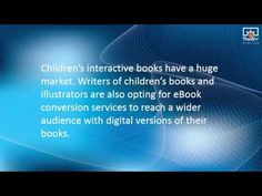 Interactive childrens book google search brief a conversion digital devices come with several amazing and interactive features to engage and amuse children ebook fandeluxe Image collections