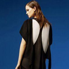 Zara - Blender Online