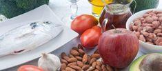 Ποιες είναι οι 10 καλύτερες τροφές που καθαρίζουν τις αρτηρίες από την χοληστερόλη;