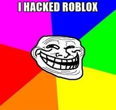 If you ever want to get free robux on roblox all you need to do is to generate…