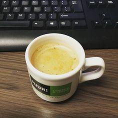 GOODMORNING!  #lowcarb #koolhydraatarm #keto #paleo #lowcarbhighfat #instafood #fit #stayfit #lifestyle #egg #yolkporn #eatfatlosefat #eatfatburnfat #lchf #foodporn #weightloss #sugarfree #breakfast #coffee #koffie #atkins #ketodiet #protein #healthy #healthyliving #healthyfood #work by nelbatoast_lowcarb