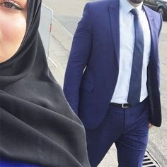 Image de hijab, sweet, and hijabista Cute Muslim Couples, Cute Couples Goals, Lovely Girl Image, Cute Girl Photo, Hijabi Girl, Girl Hijab, Cool Girl Pictures, Girl Photos, Muslim Images
