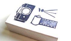 Leuchtkasten selber machen and lampen selbst bauen on for Lightbox selber machen