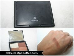 Cool Bronzer (#83702) http://www.elfcosmetics.it/product-beauty/palette-terra-di-sole