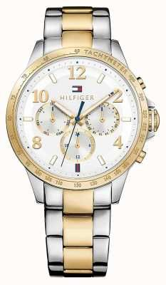 b54fce9c10accd Tommy Hilfiger Watches - Official UK retailer