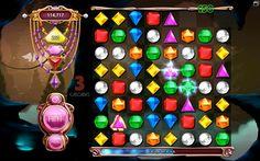 Offre la Ditta: download gratis Bejeweled 3 - http://www.omaggiomania.com/giochi/offre-la-ditta-download-gratis-bejeweled-3/
