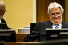 Karadžić pisao sudijama: Bolestan sam od prošlog mjeseca, strahujem od raka! | http://www.dnevnihaber.com/2015/09/karadzic-pisao-sudijama-bolestan-sam-od-proslog-mjeseca-strahujem-od-raka.html