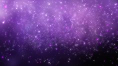 Abstract Glitter Background Stock Animation