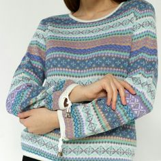 Pullover, Sweaters, Fashion, Moda, La Mode, Sweater, Fasion, Fashion Models, Trendy Fashion