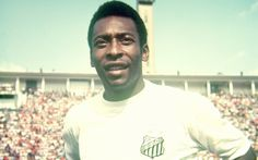 Pele is most famous soccer player
