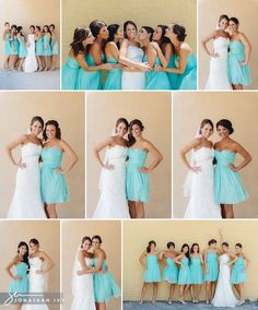 I really like how these look lace bridesmaid dresses, cap sleeve bridesmaid dresses, cheap bridesmaid dresses Lace Bridesmaid Dresses, Wedding Bridesmaids, Wedding Dresses, Blue Dresses, Short Dresses, Wedding Pics, Wedding Bells, Dream Wedding, Bridesmaids