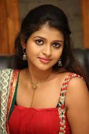 Tamil serial sexy actress