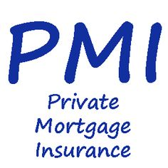 What is Mortgage Insurance. Private Mortgage Insurance, Mortgage Rates, Car Insurance, Interest Only Mortgage, Pay Off Mortgage Early, Best Bank