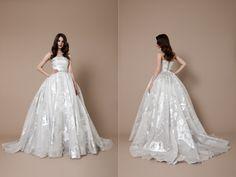 Destination Style - Cinderella Style  Daalarna - Dream Collection