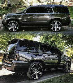 Jeep Suv, Jeep Truck, Cool Trucks, Chevy Trucks, Honda Cars, Audi Cars, Denali Truck, 2006 Jeep Grand Cherokee, Luxury Van