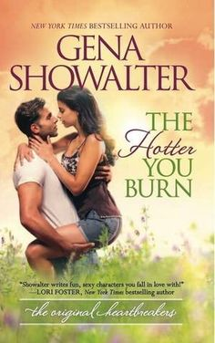 The Hotter You Burn ~Reviewed at Under The Covers Book Blog #BookReviews #Utcstyle #kindle #bookworm