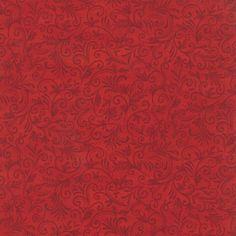 El Gallo Tonal Red 19692 16 Moda