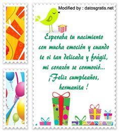 bonitas postales de feliz cumpleaños para facebook mi hermana,bonitas tarjetas de feliz cumpleaños para facebook mi hermana : http://www.datosgratis.net/bonitos-mensajes-de-cumpleanos-para-mi-hermana/