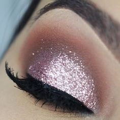 Eye Makeup Tips.Smokey Eye Makeup Tips - For a Catchy and Impressive Look Makeup Goals, Makeup Inspo, Makeup Inspiration, Makeup Tips, Beauty Makeup, Makeup Ideas, Makeup Hacks, Makeup Art, Top Beauty