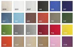 Corporate Bib Apron, Colours, Cotton