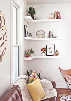 1-corner-shelf                                                                                                                                                                                 More